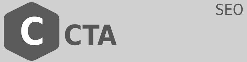 ¿Qué es CTA?