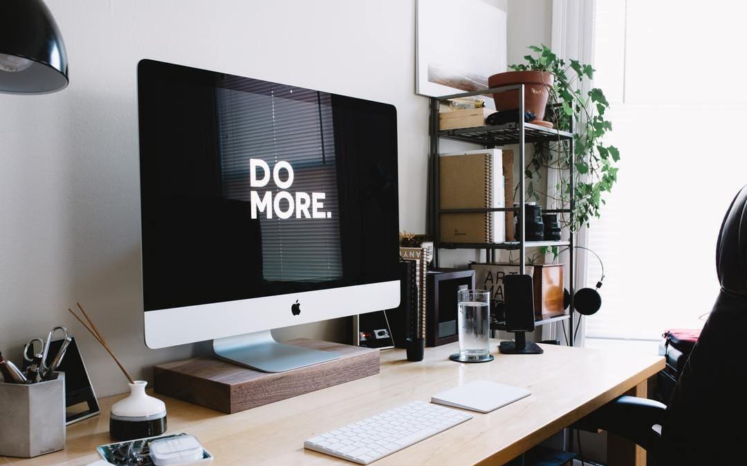 Comprativa al detalle entre publicidad y marketing de contenidos