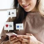 ¿Cuántas redes sociales existen? Las 7 plataformas más populares