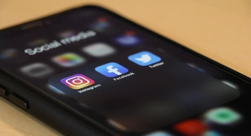 Cuántos tipos de redes sociales existen