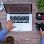 Tips para mejorar la estrategia de Marketing de Contenidos