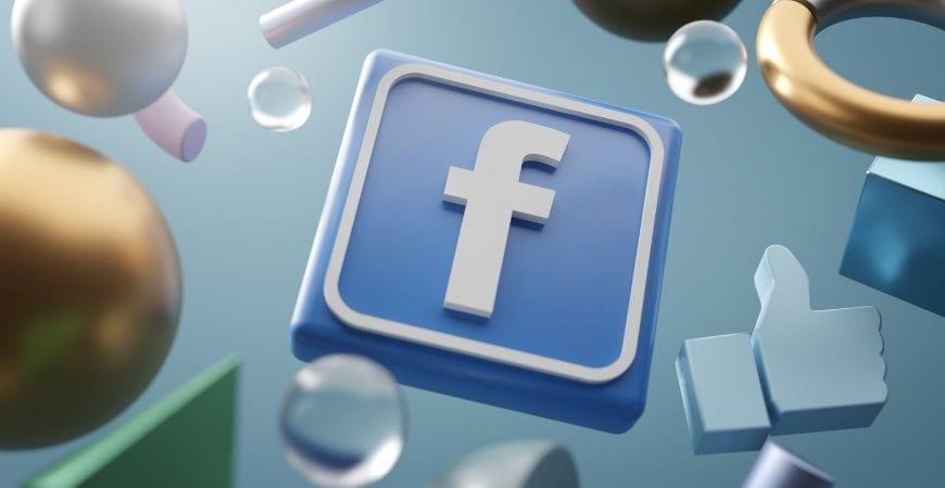 Ofertas en Facebook
