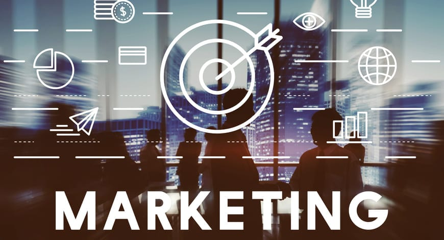 Eventos de marketing digital 2021