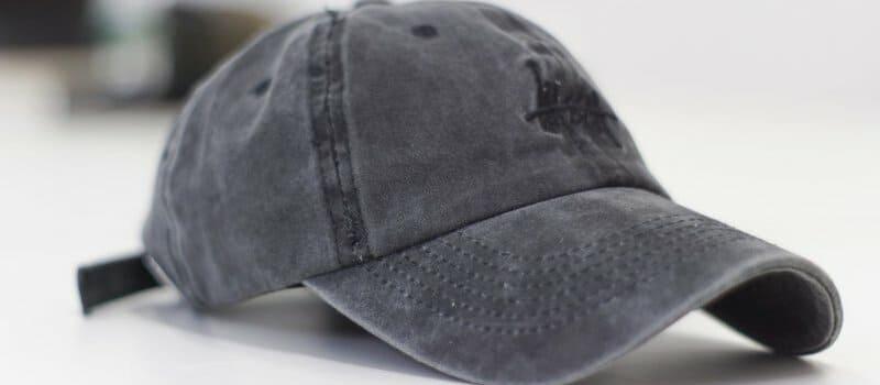 ¿Qué es Grey Hat SEO?
