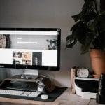 Modelos de negocio de comercio electrónico