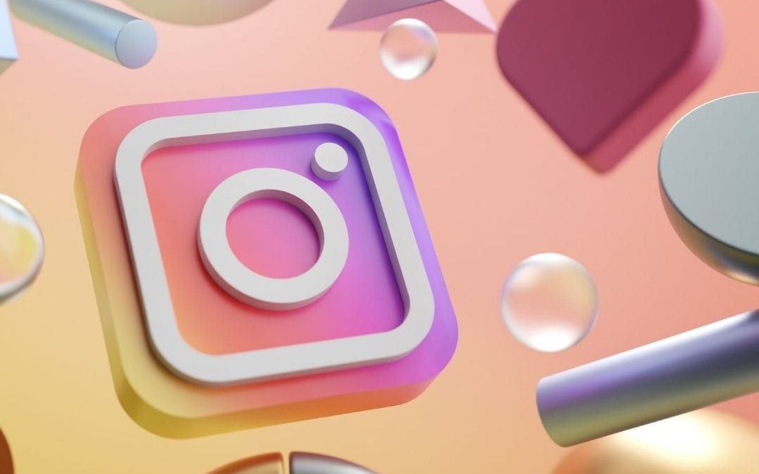 Filtros de Instagram Stories: cómo se consiguen y cómo se usan