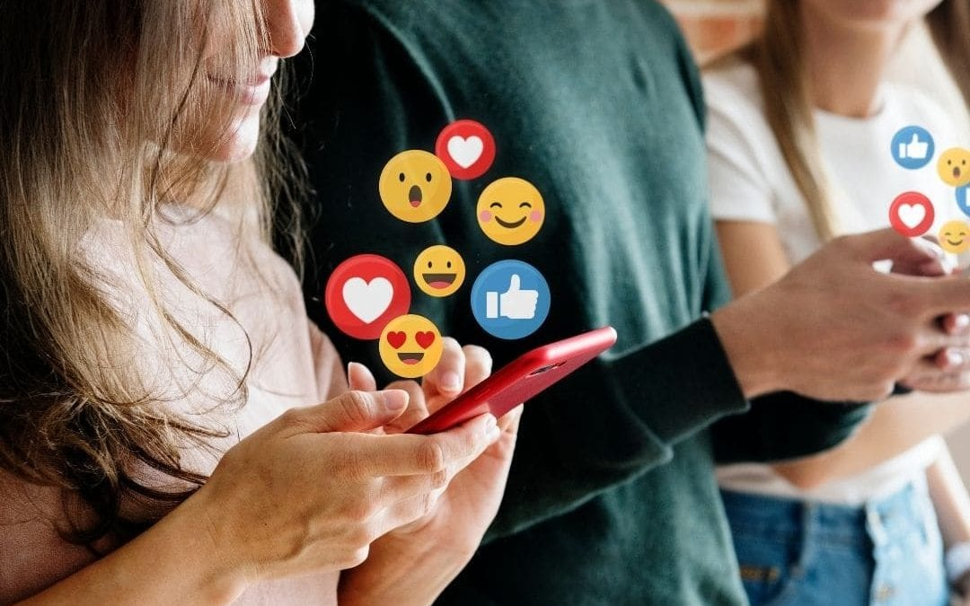 Qué son las ofertas de Facebook y Cómo se utilizan
