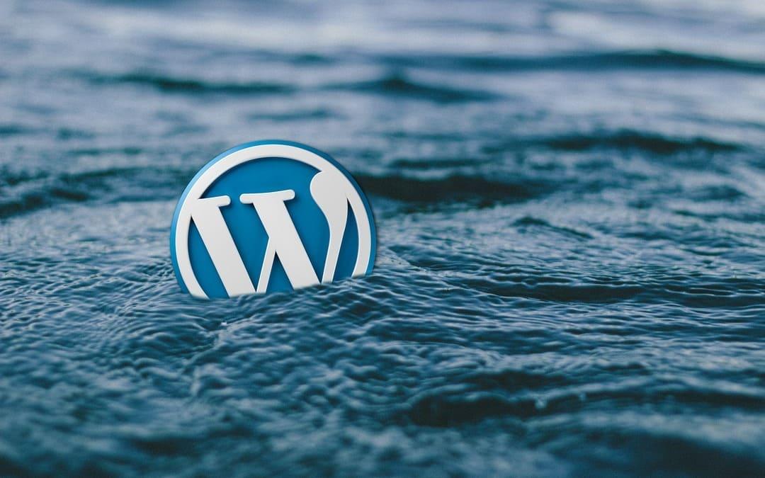 Pasos para instalar y configurar WordPress