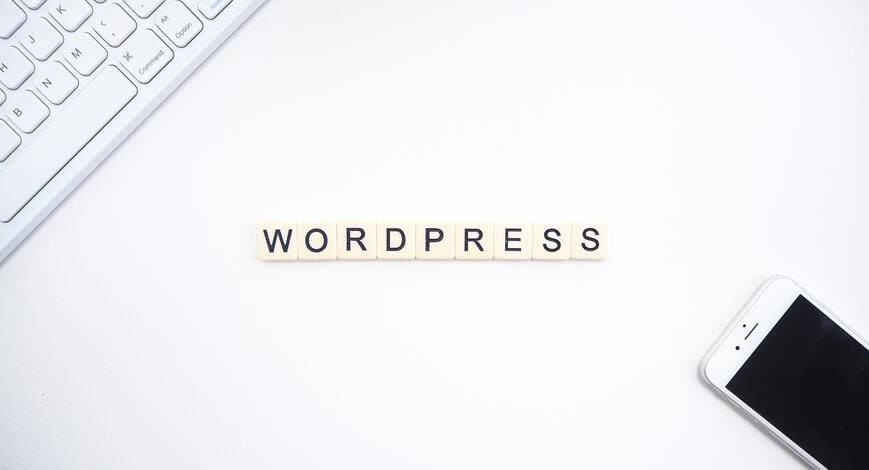 Qué es tema hijo WordPress