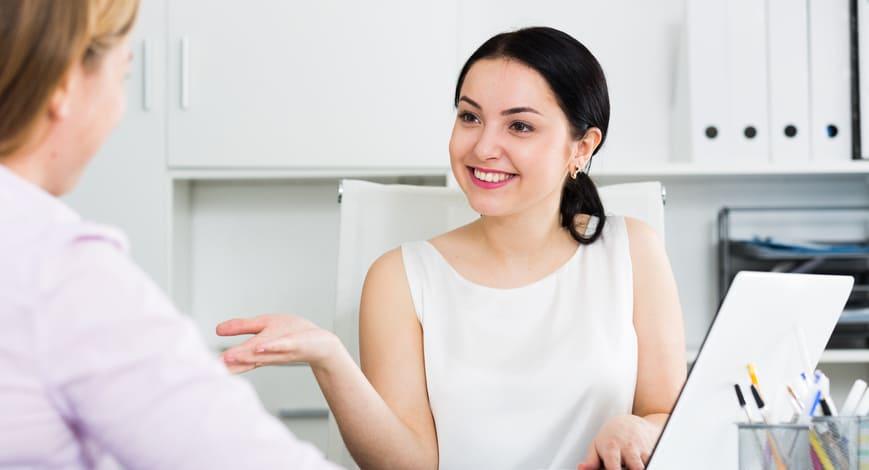 Qué es la atención al cliente en eCommerce