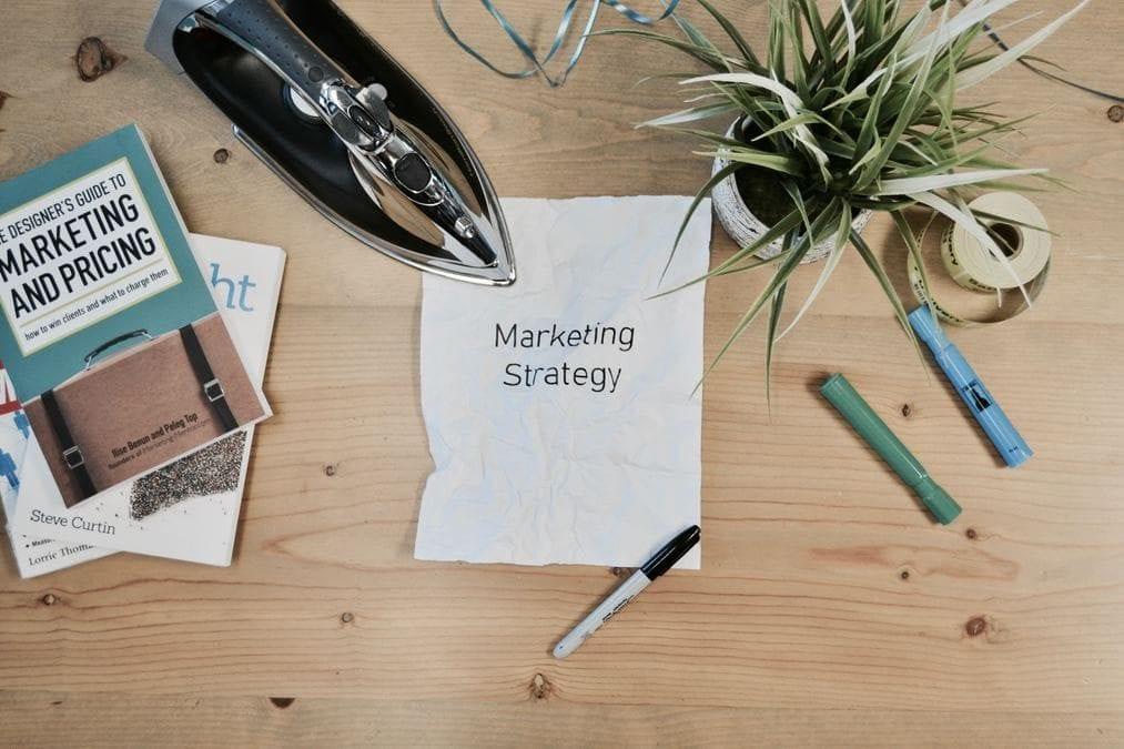 ¿Qué es el retargeting marketing y cómo hacerlo?