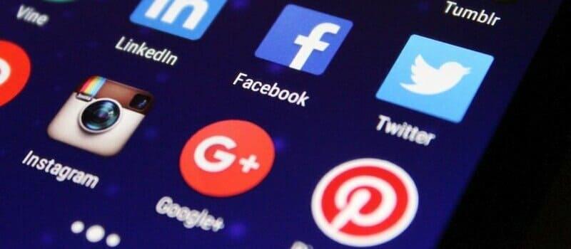 ¿Qué son las social cards?