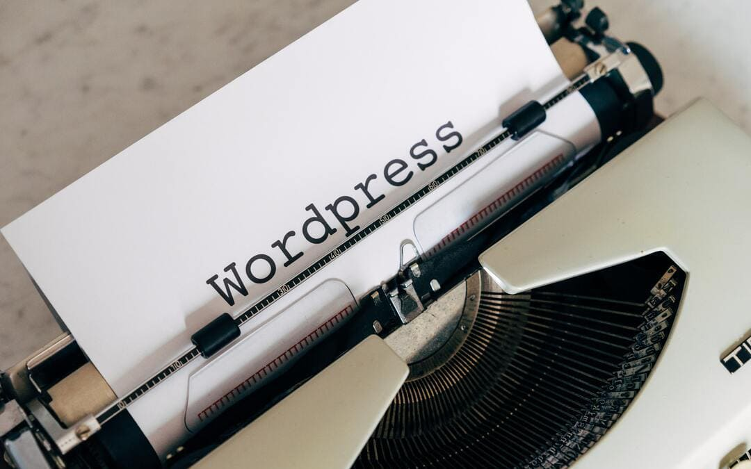 Tema hijo en WordPress: ¿Qué es y cómo crearlo?