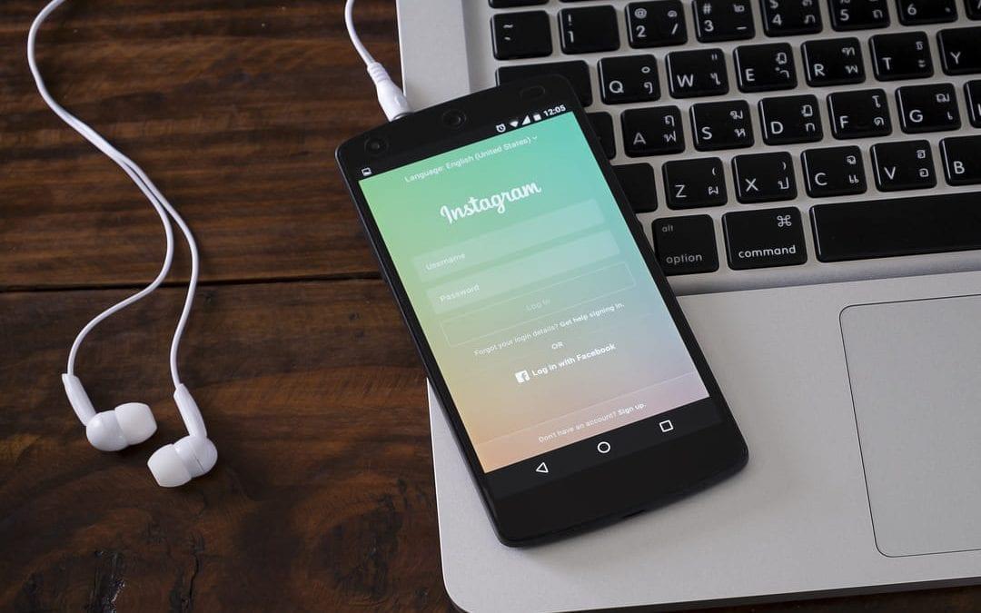 ¿Qué es y cómo funciona el algoritmo de Instagram?