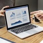 Claves para Optimizar Campañas en Google Ads