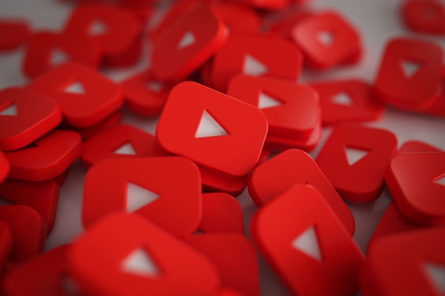 beneficios de youtube para empresas