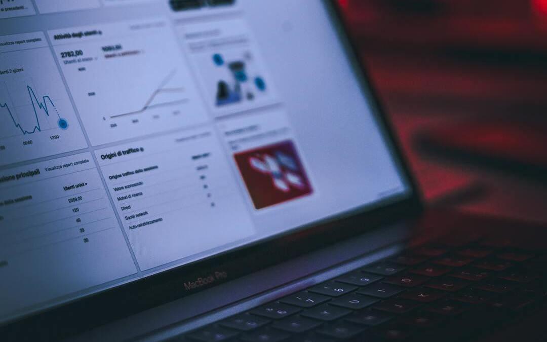 Cómo crear tu primera campaña en Google Ads
