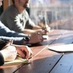 Cómo hacer una estrategia de Inbound Marketing