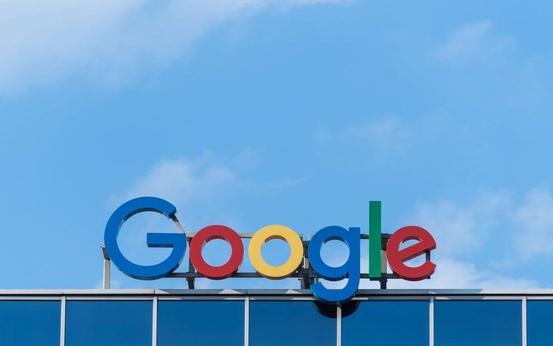 Técnicas y consejos para mejorar tu posicionamiento SEO en Google