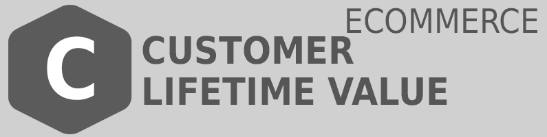 ¿Qué es el customer lifetime value?