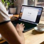 Aprende como elegir un buen nombre de dominio web