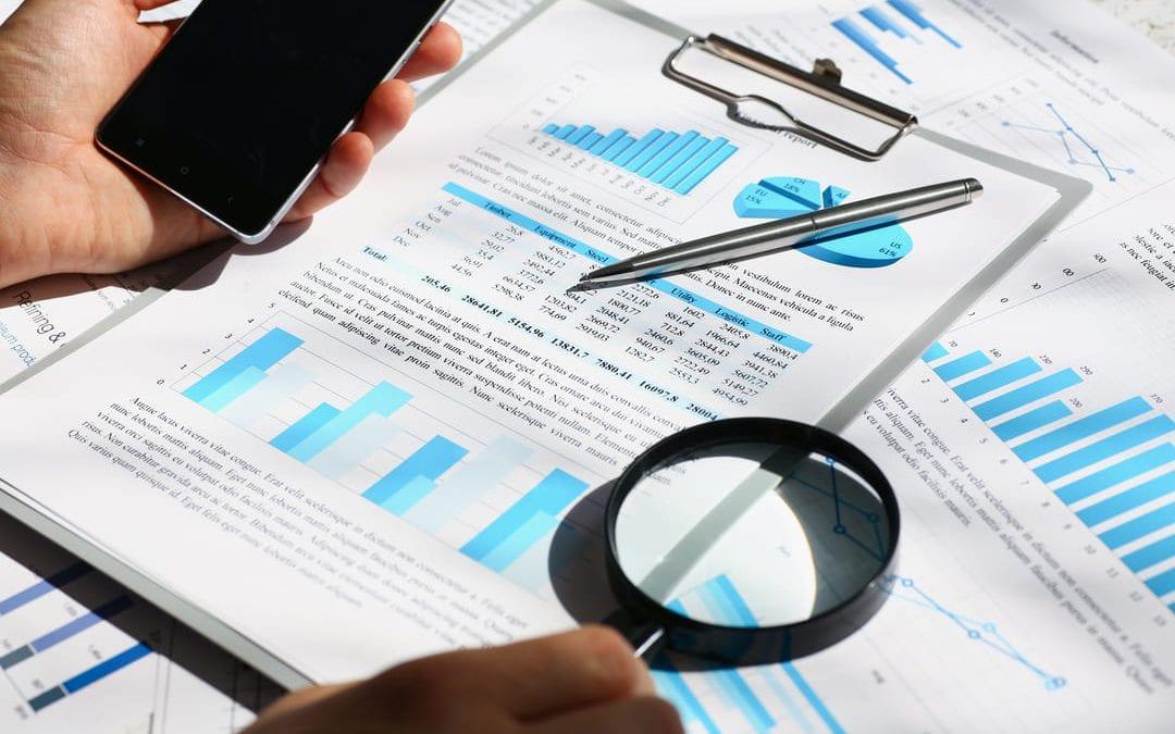 Qué es una Auditoría en Adwords y qué Beneficios Aporta