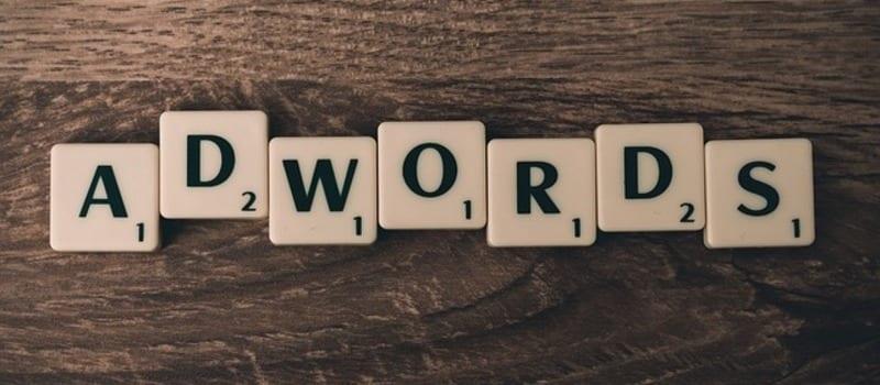 ¿Qué es Google AdWords?