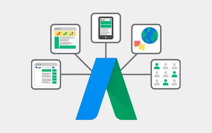 Cómo configurar Google Ads