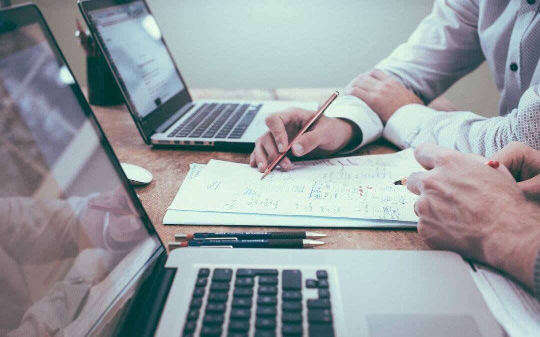 Marketing de Contenidos: qué es y cómo aplicarlo en un proyecto SEO