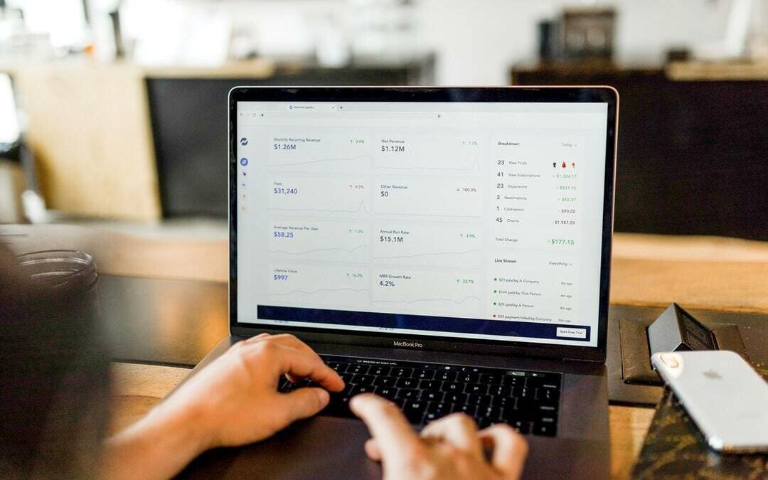 Top 5 de mejores plataformas de ecommerce
