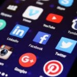 ¿Para qué sirven las redes sociales?