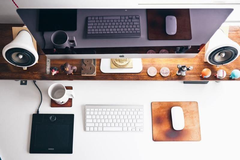 TOP 10 Plugins SEO para Wordpress