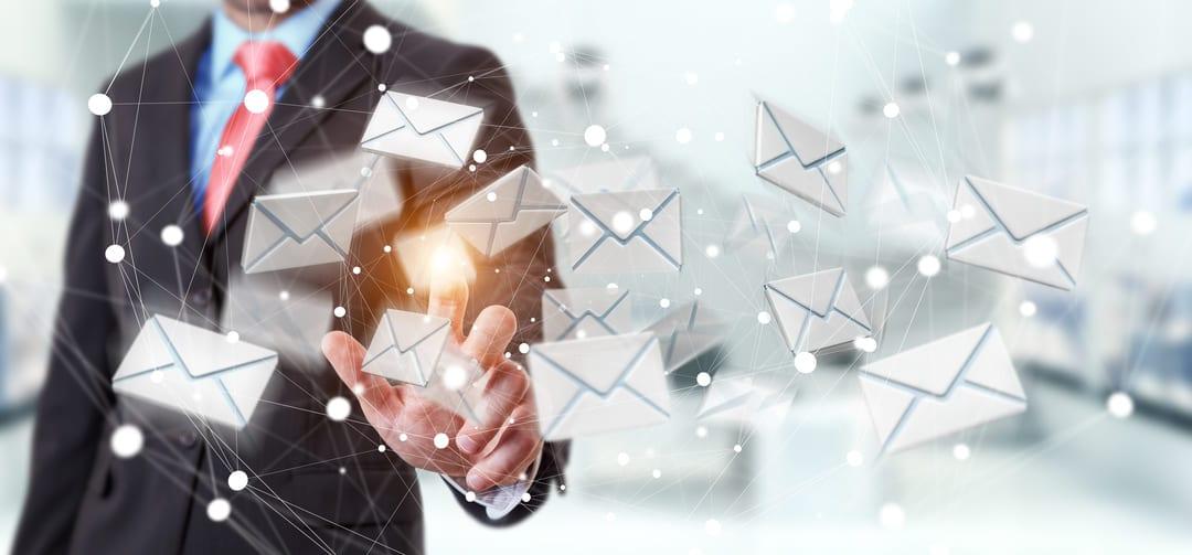 Qué es y cómo aprovechar el Email Marketing