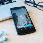 Qué es Linkedin: Cómo funciona y para qué sirve
