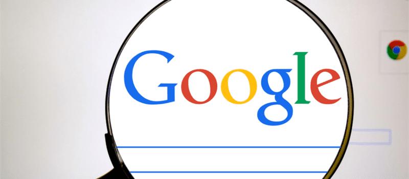 ¿Qué es el rastreo web?