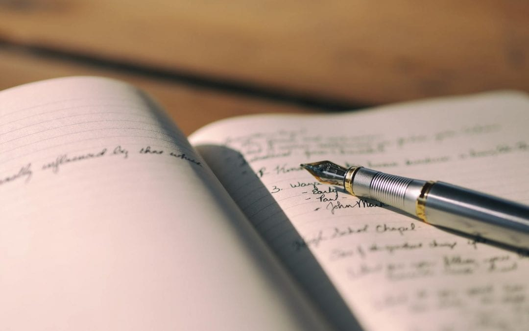 Guía de Redacción SEO para posicionar tu contenido