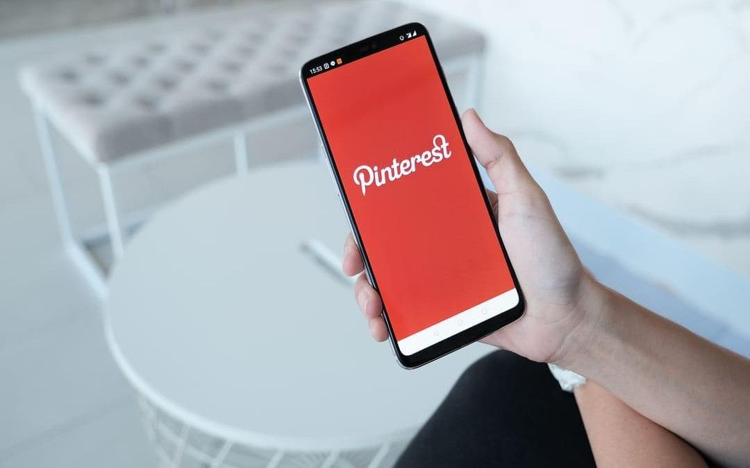 ¿Qué es Pinterest, para qué sirve y cómo funciona?